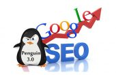 ti-ine-to-google-penguin
